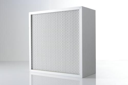 高效空气过滤器风阻是多少 高效空气过滤器的含尘量重要吗
