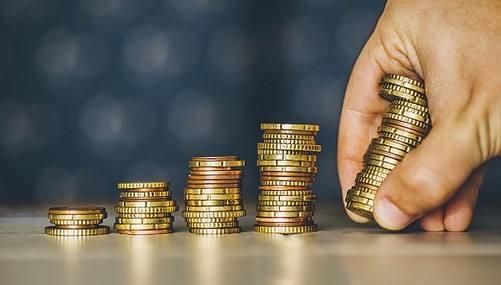 百度有钱花催款怎么样 百度有钱花比银行利率低吗