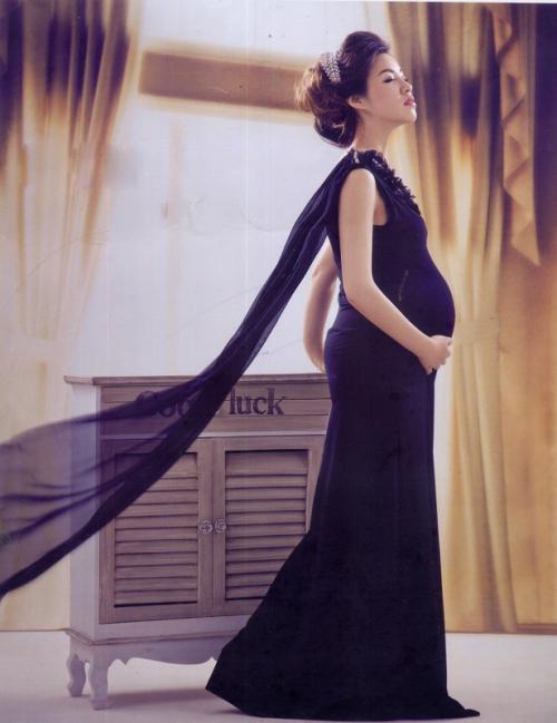 孕妇适量使用保健品的好处