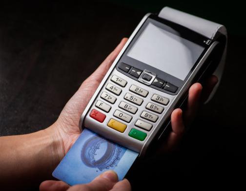 招行信用卡账单分期会提额吗