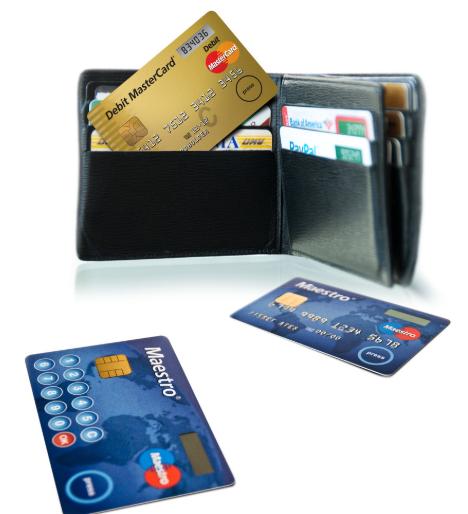 招行信用卡临时额度一直有吗