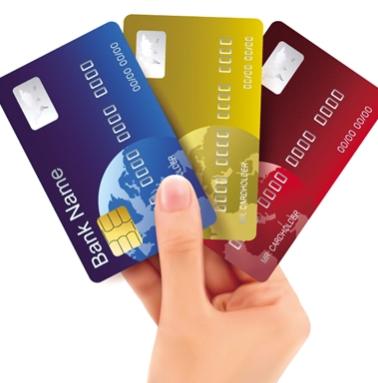 招行信用卡临时额度没有了怎么办