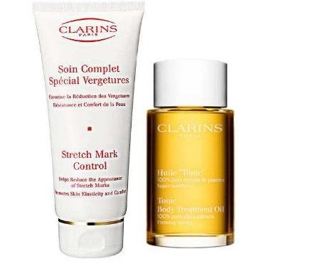 孕妇护肤品哪个保湿效果好 哪个孕妇护肤品牌好