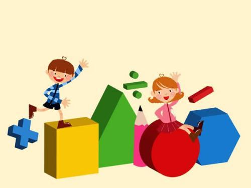 学前儿童教育中分类的方法
