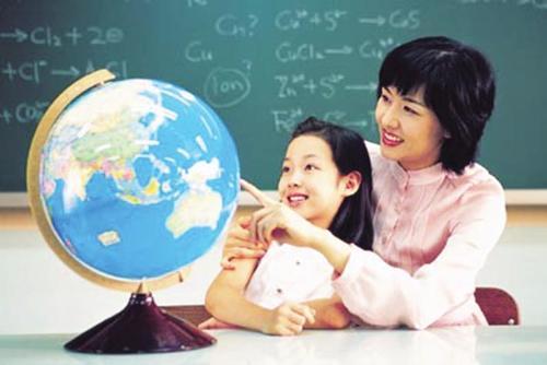 如何培养孩子的认同感