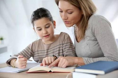 家长如何做到真正的有效陪伴孩子呢
