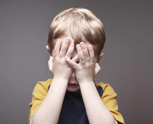 小孩子说话迟和智力有关系吗