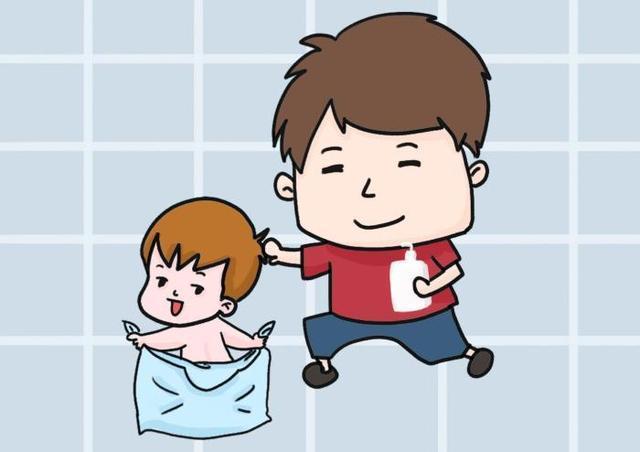 新生儿证明要户口本么