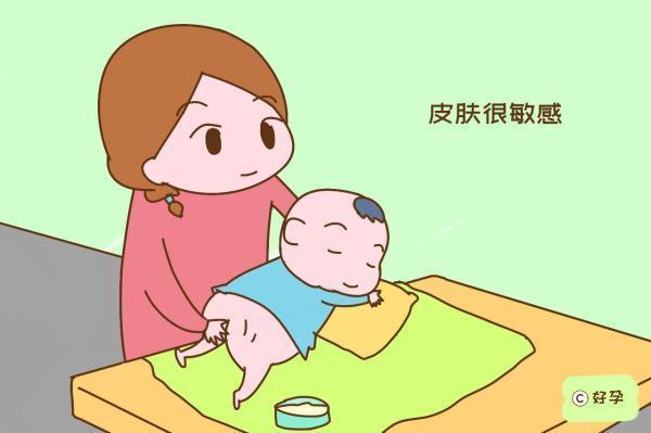 新生儿一般多大认人