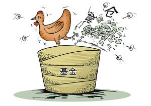 封闭式基金如何购买 封闭式基金购买技巧教程