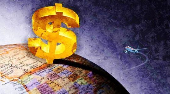征收越高的保证金 期权交易的风险越低 看跌期权空头最大亏损