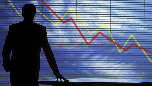 创业板亏损股票上市