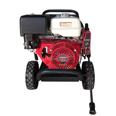 高压洗地机哪个品牌好_工业高压洗地机_汽油高压洗地机
