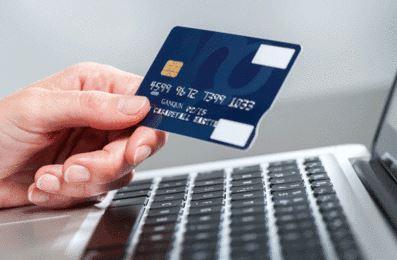 异地招商银行卡转账收费吗 招商银行理财收益为负
