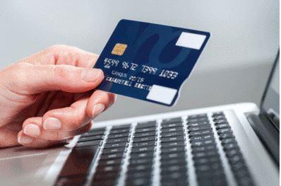 招商信用卡冻结了积分能用吗 招商银行信用卡和支付宝借呗