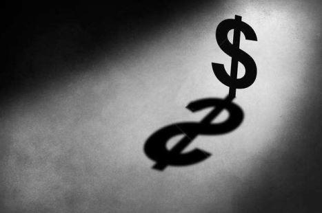 芝麻信用五百分有影响吗 支付宝招联好期贷多少芝麻信用可以申请