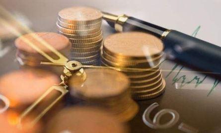 红杉资本基金可以个人投资吗 红杉资本金融危机