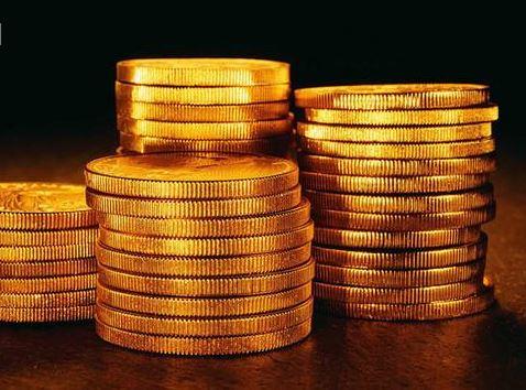 红杉资本中国基金基金购买 找红杉资本投资有什么要求