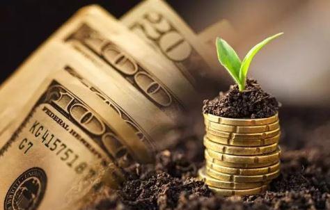 红杉资本与携程 红杉资本投资了哪些互联网金融公司