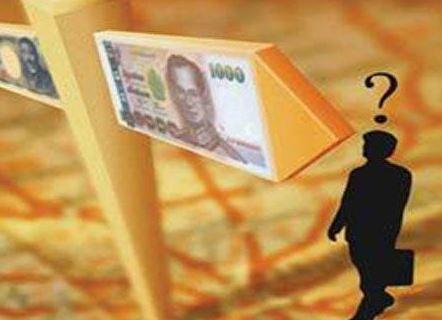 红杉资本投资虚拟币iost 红杉资本中国基金可以买吗