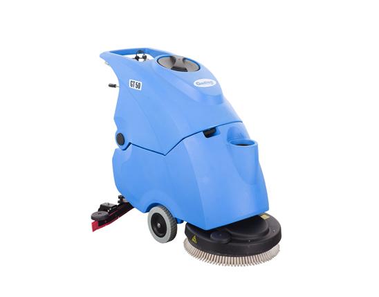 有没有买了扫地机器人,还买了家用洗地机的,可以谈谈感受吗?