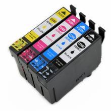 彩色墨盒替代盒