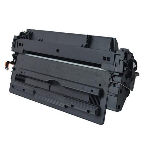 墨盒芯片用什么擦干凈呢