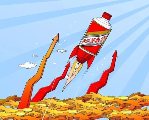 贵州茅台股票发行额 茅台股票最少买100么