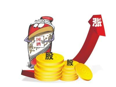 茅台股票目前跌破1千还敢买吗 贵州茅台股票未来走势