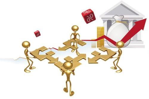 股票配资AB通道什么意思 股票配资平台需要什么资质