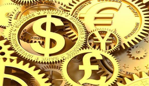 福建股票配资的利息怎么计算 股票配资平台打不开怎么办