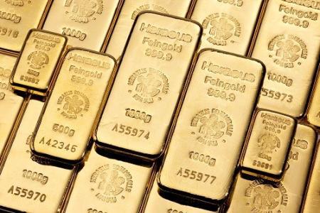 贵金属怎样长期投资