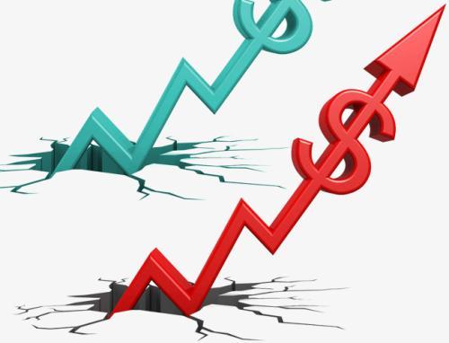 美元兑人民币汇率在哪看 人民币兑美元的汇率在哪儿查询