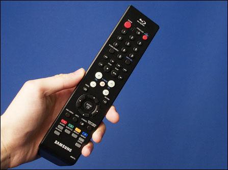 空调遥控器什么都显示怎么办 lek42k600x3d海信电视遥控器