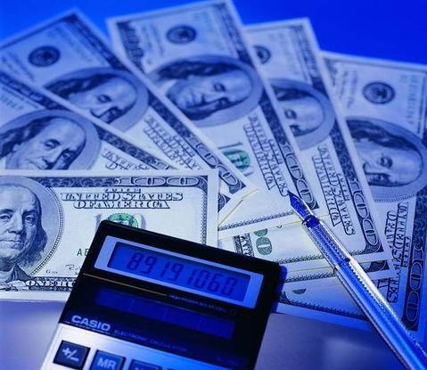 2020年人民币和美元汇率预计 去年9月份美元汇率