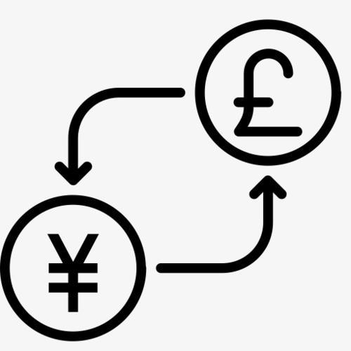 过去美元汇率为什么那么低 人民币对美元汇率保持上升趋势是什么意思