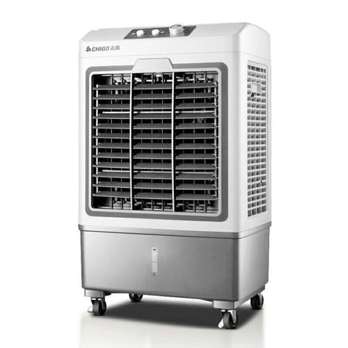 挂式空调扇停止摇摆 空调扇的质量问题