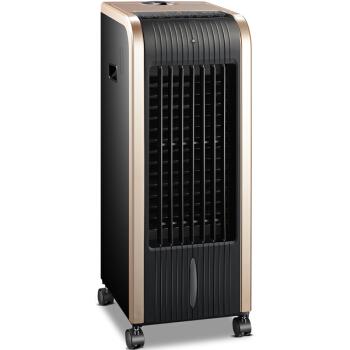 美的空调扇水箱两边都加水吗 空调扇水泵不抽水怎么维修