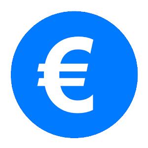 近几年来美元汇率行情分析 人民币对美元汇率的表现如何