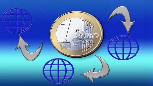 对美元汇率的影响因素 人民币贬值人民币对美元汇率怎么样
