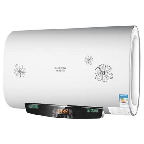 海尔电热水器ES50HB5 电热水器热水出口比