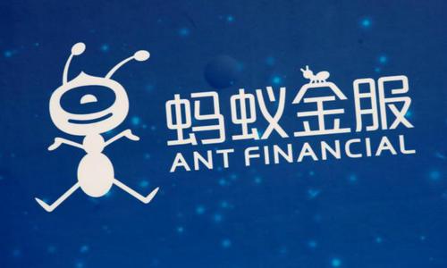 蚂蚁金服a轮融资什么时候退出 蚂蚁金服上市融资的钱用途