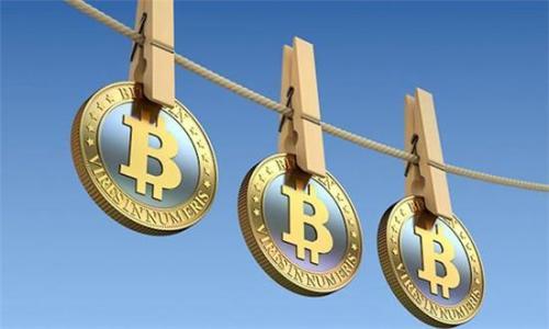 数字人民币单位是什么样的 数字人民币与微信支付宝的区别