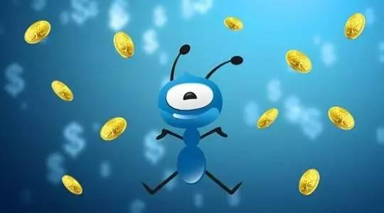 蚂蚁金服集团上市价格 蚂蚁金服上市体量