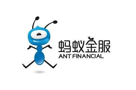 蚂蚁金服上市估值高吗 蚂蚁金服上市最大受益者