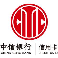 中信现金分期和圆梦金可以一起使用吗 中信银行信用卡8千怎么提额