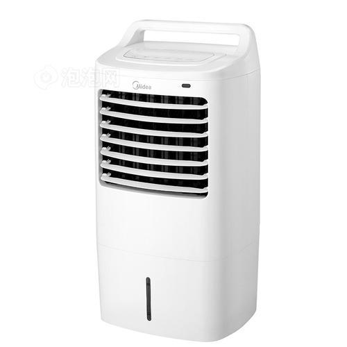 空调扇有什么牌子的