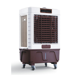 08款本田思域空调扇是哪个