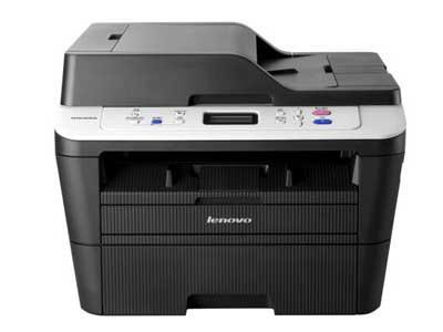 惠普1005打印机1比1校准
