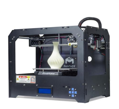 惠普1005w打印机开机